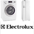 Classificados Grátis - Electrolux LG Taubate Tremembe Assistencia Conserto